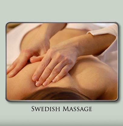 massage västervik sexiga nattkläder